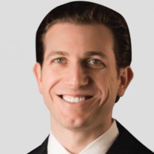 Steven-Klein-dentist