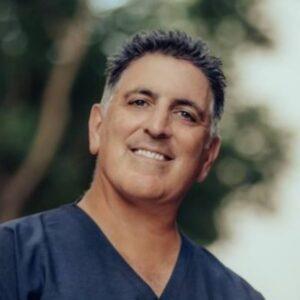 Steven-Roth-dentist