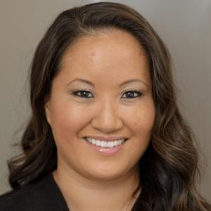 Tammy-Chen-dentist
