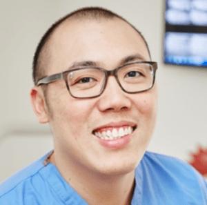 Tristan-Lue-dentist