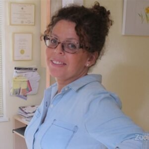 Victoria-Zubkina-dentist