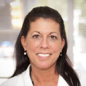 Wendy-Mayer-dentist