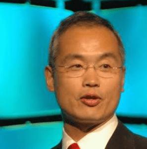 Xiang-Long-Li-dentist