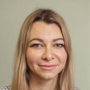 Yelena-Shapiro-dentist