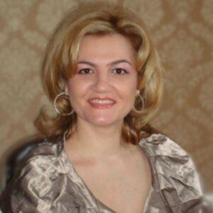 Yelena-Simkha-dentist