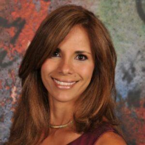 Yiselle-Castillo-dentist