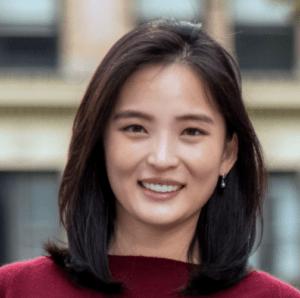 Yoo-Bin-Lee-dentist
