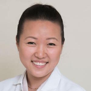 YooKyung-Park-dentist