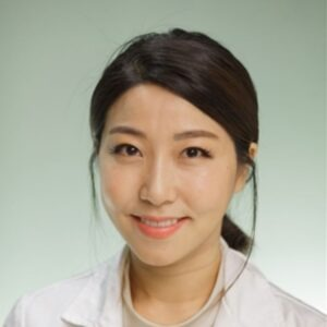 Yoon-Choi-dentist