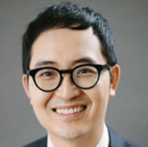 Yung-Kim-dentist
