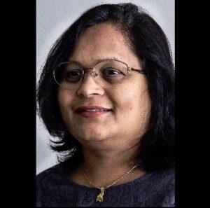 ami-kagalwala-dentist