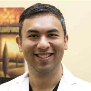 Abdullaibrahim-Abdulwaheed-dentist