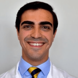 Adrian-Gonzalez-dentist