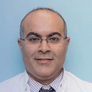 Alaa-Ahmed-dentist