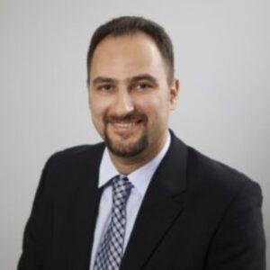 Alaaeddin-Alwazzan-dentist