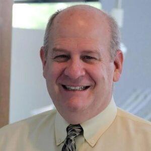 Alan-Stein-dentist