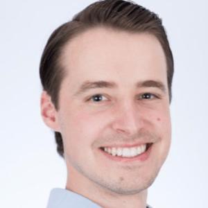 Alexander-Blaseio-dentist