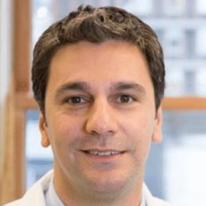 Amir-Fereidouni-dentist