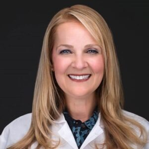 Anna-Kitsos-dentist