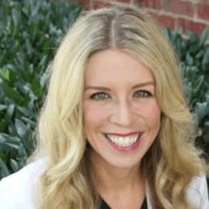 Anne-Peaks-dentist