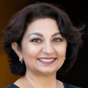 Asma-Malik-dentist