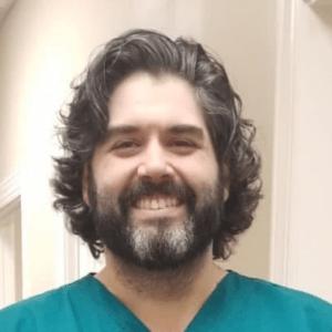 Barry-Vescovo-dentist