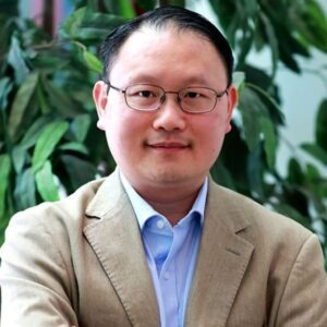Ben-Liu-dentist