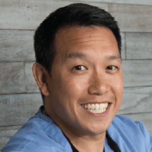 Brendon-Chiou-dentist