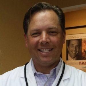 Brent-Songstad-dentist