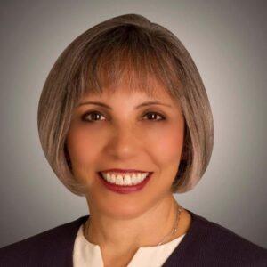 Carol-Aiken-dentist