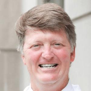 Charles-David-Roach-dentist