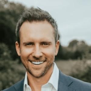 Clint-Newman-dentist