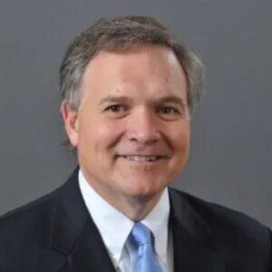 Dan-Meadows-dentist