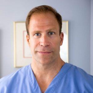 David-Fiorillo-dentist