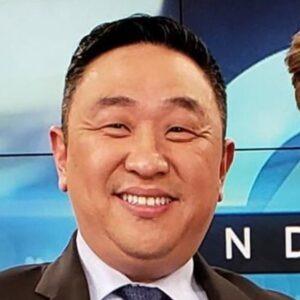 David-Jin-dentist