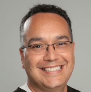 David-Pittman-dentist