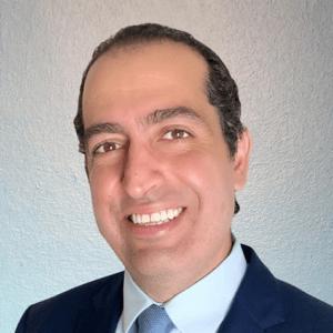 David-Salibian-dentist