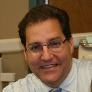 Dennis-Roman-dentist
