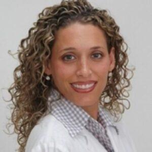 Elizabeth-Rooney-dentist