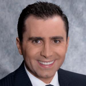 Frederick-Nafash-dentist