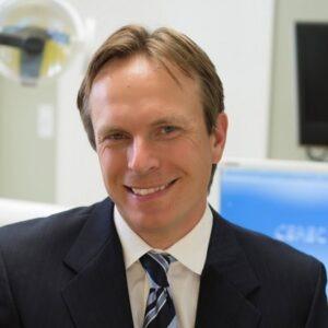Gabriel-Schweier-dentist