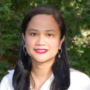 Gail-Fernando-dentist