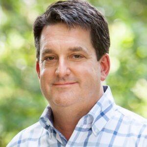 Greg-Kemp-dentist