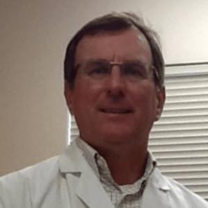 Gregory-Boucek-dentist