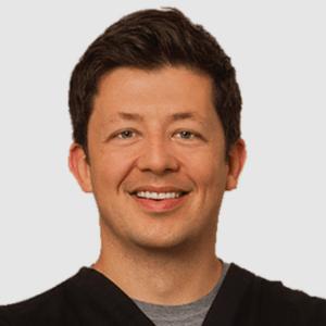 Gregory-Eckel-dentist