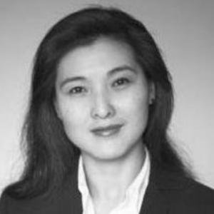 Gwen-Zhang-dentist