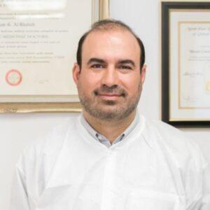 Hussam-Alkhateeb-dentist