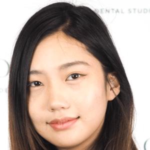 Hyung-Kim-dentist
