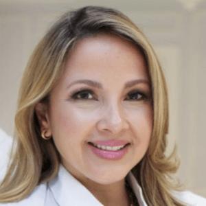 Irays-Santamaria-dentist