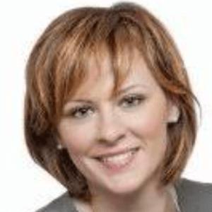 Ivana-Adamov-dentist
